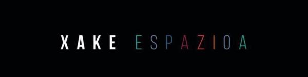 Xake-Espazioa-banner.jpg
